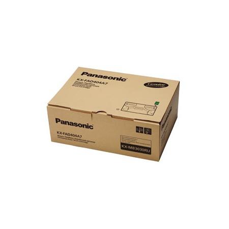 Купить Блок оптический Panasonic KX-FAD404A7