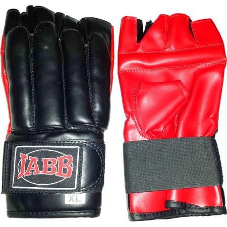 Купить Шингарты Jabb JE-1401P