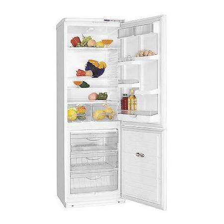 Купить Холодильник Atlant ХМ 4092-022