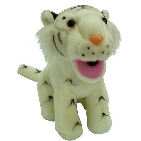 Купить WEB-камера «Белый тигр»
