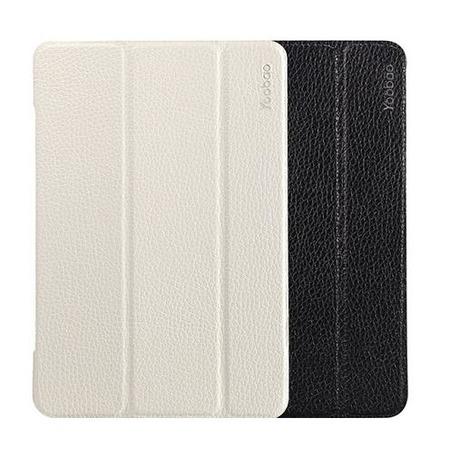 Купить Чехол для iPad Mini Yoobao iSlim Leather Case