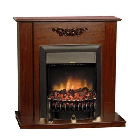 Купить Портал деревянный Royal Flame Lumsden STD