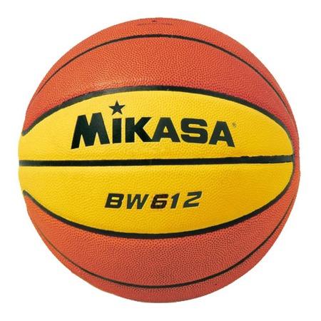Купить Мяч баскетбольный Mikasa BW712