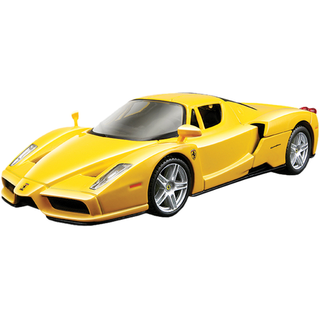 Купить Модель автомобиля 1:32 Bburago Ferrari Enzo. В ассортименте