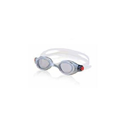 Купить Очки для плавания Larsen S45