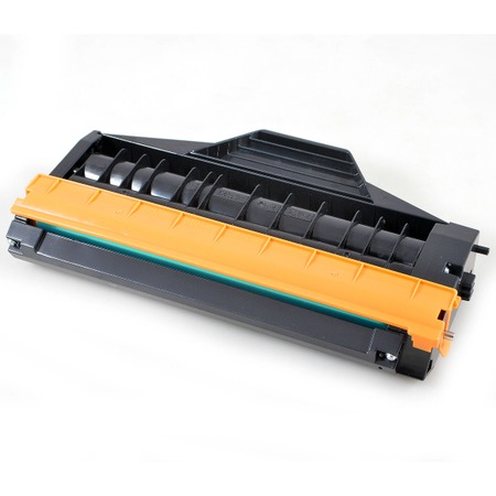 Купить Тонер-картридж Panasonic KX-FAT400A7