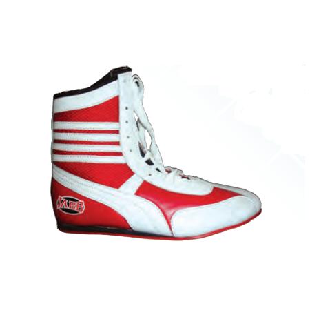 Купить Обувь для таэквондо Jabb JE-3404