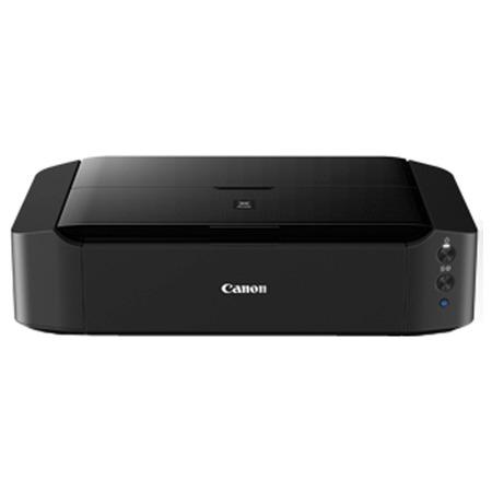 Принтер Canon 8746B007