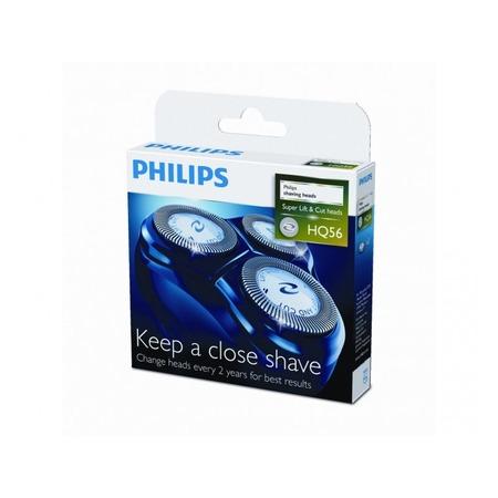 Купить Бритвенная головка Philips HQ 56/50