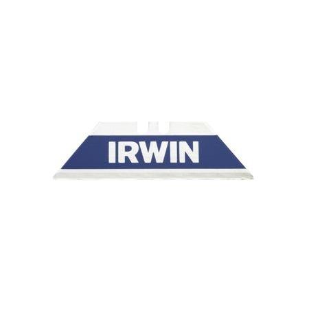 Купить Лезвие IRWIN Bi-Metal трапеция