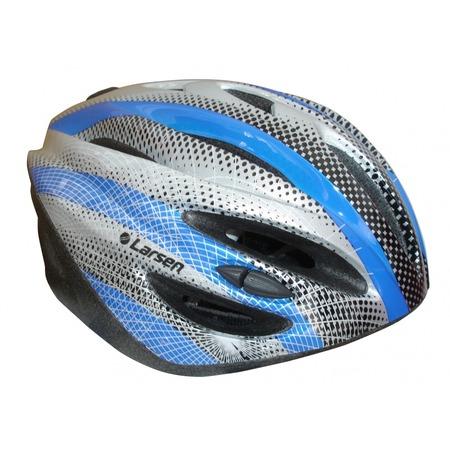 Купить Шлем защитный раздвижной Larsen H2A