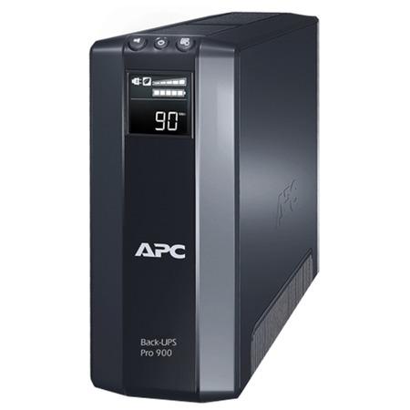 Купить Источник бесперебойного питания APC BR900GI