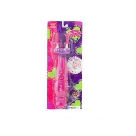 Купить Инструмент парикмахера игрушечный Zhorya Х75096 «Стильные прически»