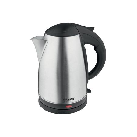 Купить Чайник Scarlett SC-1029