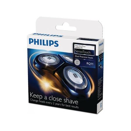 Купить Бритвенная головка для 3-х головочных бритв Philips RQ 11/50