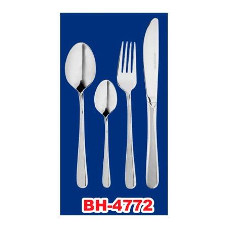 Купить Набор столовых приборов Bohmann 4772