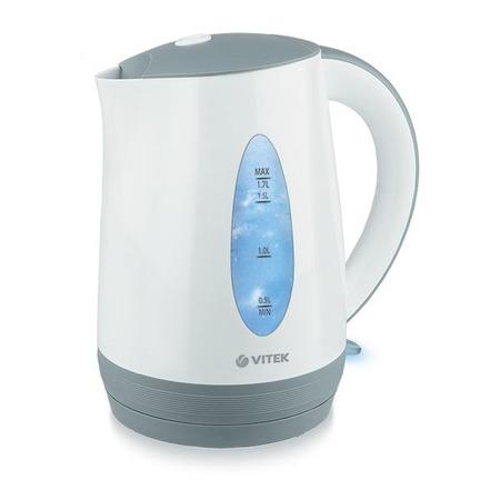 Купить Чайник Vitek VT-1126