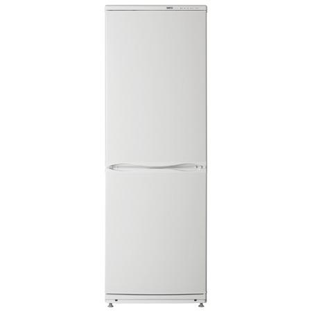 Купить Холодильник Atlant ХМ 6024-031