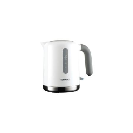 Купить Чайник Kenwood JKP-350