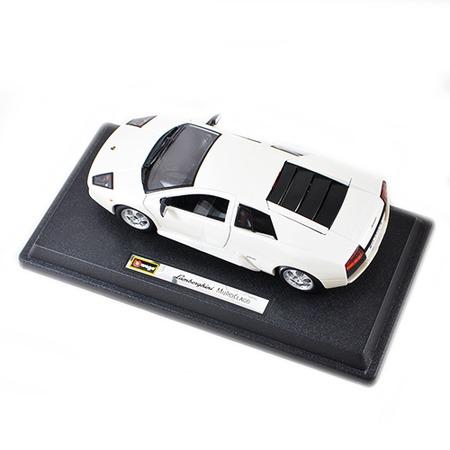 Купить Модель автомобиля 1:24 Bburago Lamborghini Murcielago