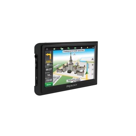 Купить Навигатор Prology iMAP-5300