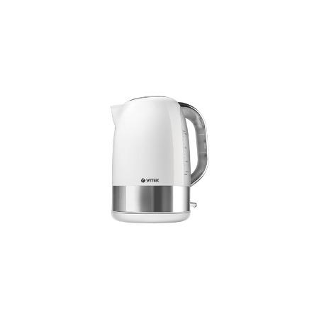 Купить Чайник Vitek VT-1125