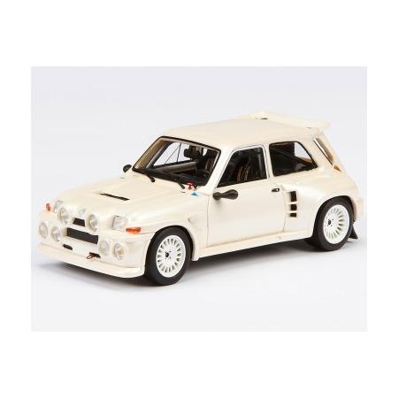 Купить Модель автомобиля 1:43 Schuco Renault R5 Turbo