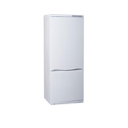 Купить Холодильник Atlant ХМ 4009-022