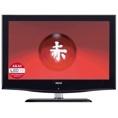 Купить Телевизор LED AKAI LEC-16V26C