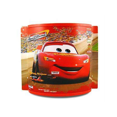 Купить Светильник Disney Cars