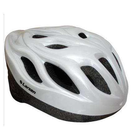 Купить Шлем защитный раздвижной Larsen H3W