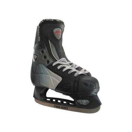 Купить Коньки хоккейные ATEMI FORCE 5.0