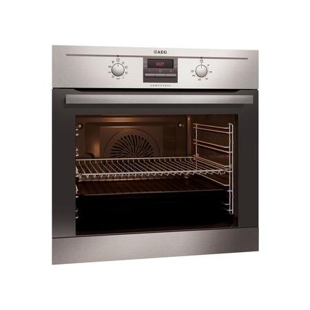 Купить Шкаф духовой Samsung NV70H3350CE