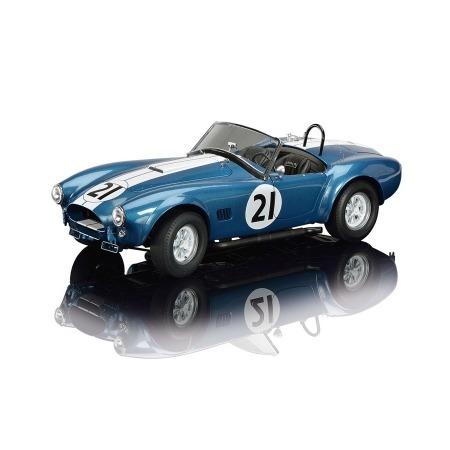 Купить Модель автомобиля 1:12 Schuco AC Cobra 289 №2