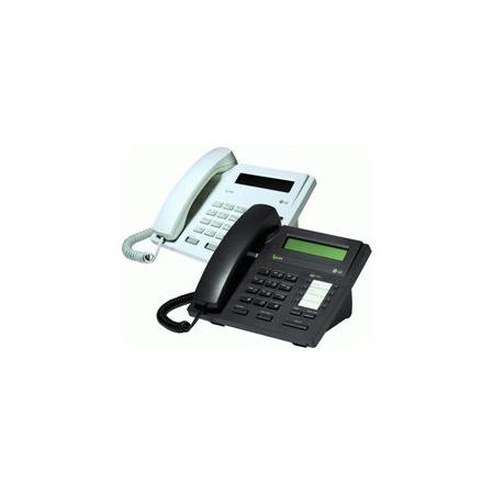 Купить Телефон системный LG LDP-7008D