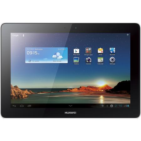 Купить Планшет Huawei MediaPad 10 Link 8Gb 3G