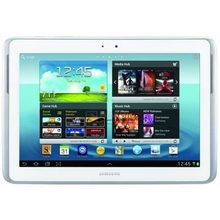 Купить Планшет Samsung GT-N8000 64Gb 10.1