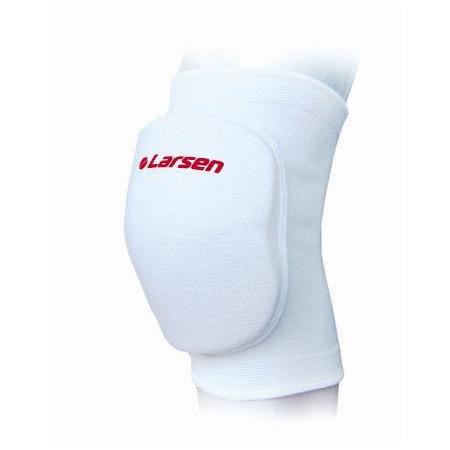 Защита колена Larsen 745В