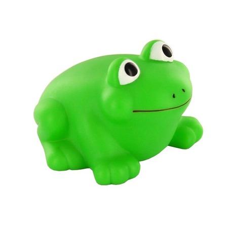 Купить Лягушка поющая для ванной