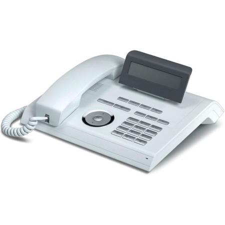 Купить IP-телефон Unify OpenStage 20 SIP