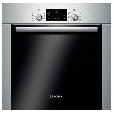 Купить Шкаф духовой Bosch HBA63B251