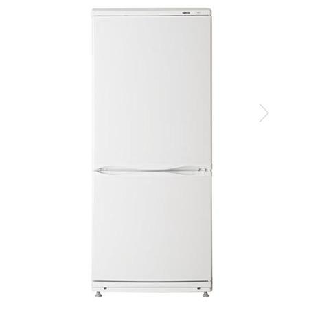 Купить Холодильник Atlant 4008-022