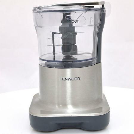 Купить Измельчитель Kenwood CH 250
