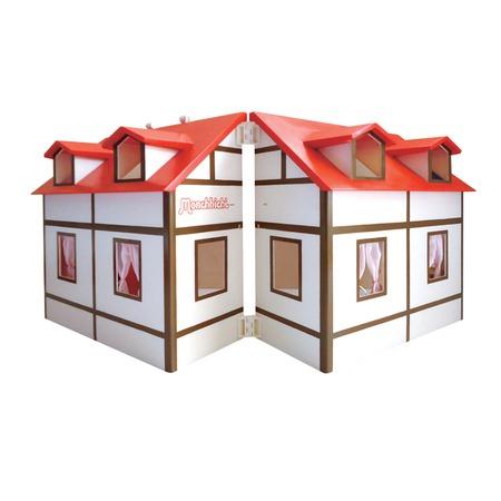 Купить Домик для Monchhichi Sekiguchi 299850