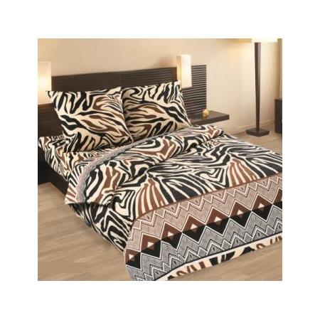 Купить Комплект постельного белья Wenge Tanga. 1,5-спальный