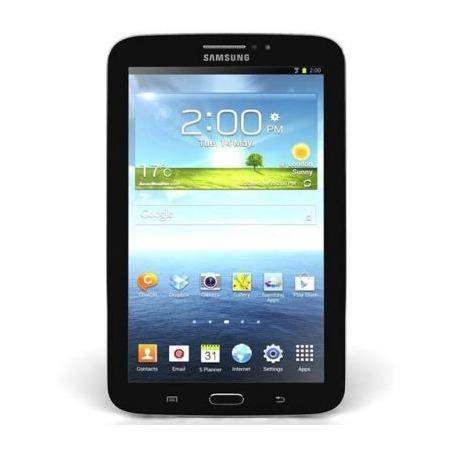 """Купить Планшет Samsung SM-T3100MKASER 8"""" 16Gb"""
