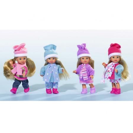 Купить Кукла еви Simba с аксессуарами