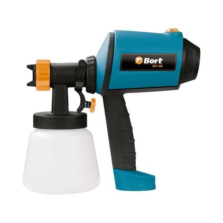 Купить Распылитель электрический Bort BFP-400