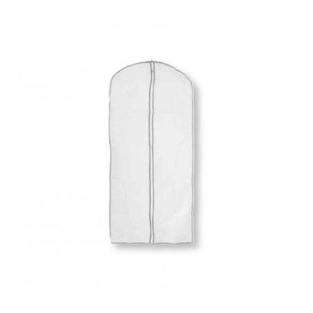 Купить Чехол для платья Hausmann 2B-360135