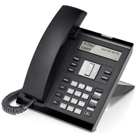 Купить IP-телефон Unify OpenScape Desk Phone IP 35G